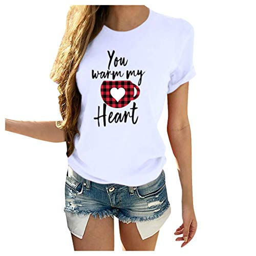 T-Shirt Romper Pride Universe Unisex Baby Love Is Love Red Hearts