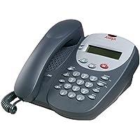 Avaya 2402 (700381973/700274590) Phone