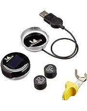 MICHELIN 63001 - Sistema de Control de presión de neumáticos