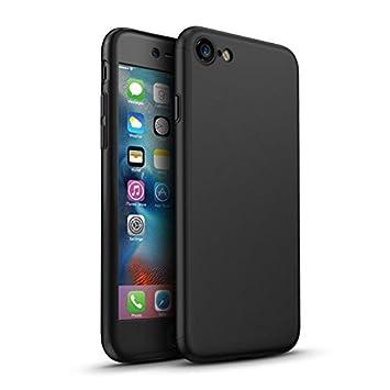carcasa integral iphone 6