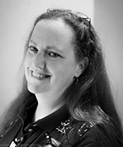 Cathy Akers-Jordan