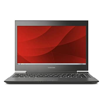 Toshiba Portege Z930-E Alps Touchpad Download Drivers