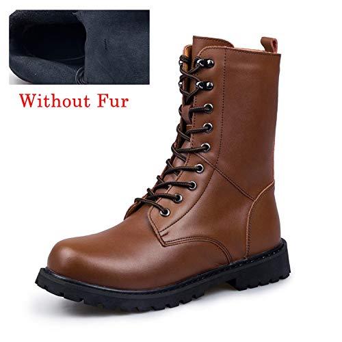 cowboy boot gel inserts - 8