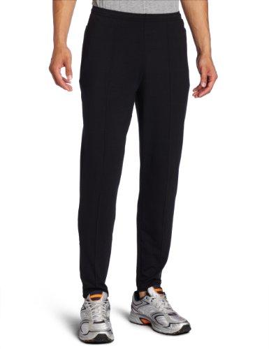 Saucony Men's Boston Pant, Medium, Black ()