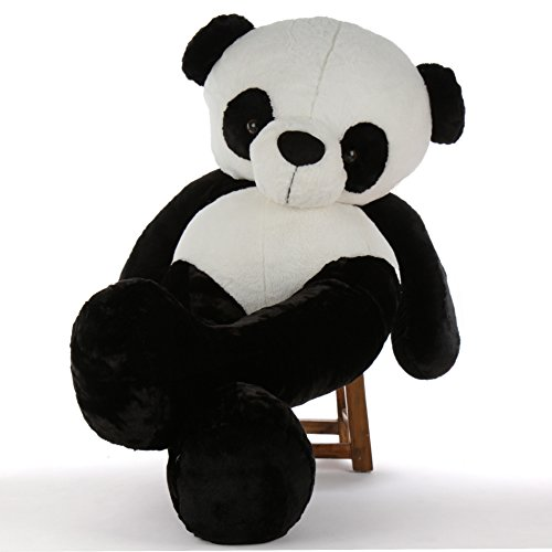 Buy panda stuffed bears
