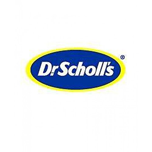 Scholl Chaussures Maise Noir Taille 38