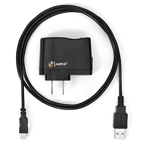 Buy ti 84 ce charger