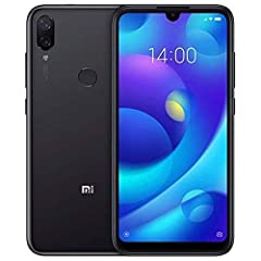 "6.3 ""Full screen water drops: The global version of Xiaomi Redmi Note 7 features 2.5D Corning Gorilla 5 glass panels with an additional 0.8mm thickness at the front and rear. It has a 6.3 inch screen with an aspect ratio of 19.5: 9 and..."