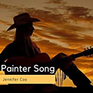 Painter Song