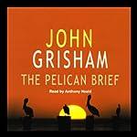 The Pelican Brief | John Grisham
