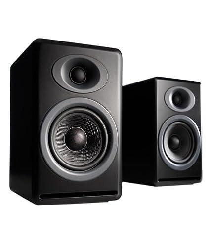 Audioengine P4 Premium Passive 2 0 multimedia Speakers Price