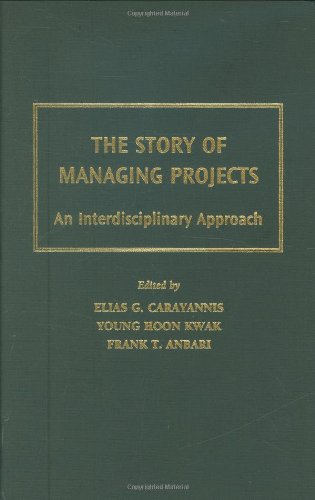 the-story-of-managing-projects-an-interdisciplinary-approach