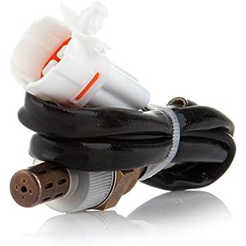 Oxygen Sensor Scitoo 234-4222 O2 Rear Downstream fit 2001-2002 Suzuki Vitara/Chevrolet Tracker 1.6L 2001-2004 Chevrolet Tracker 2.0L/2.5L
