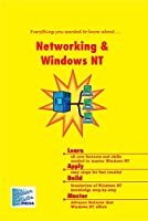 Networking and Windows NT Front Cover