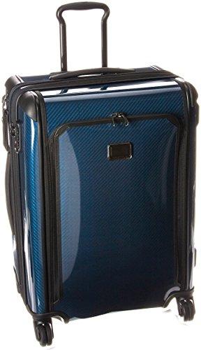 Tumi Tegra Lite Max Medium Trip Expandable Packing Case, Blue
