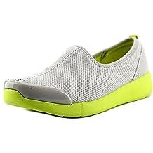 Easy Spirit Women's Funrunner Walking Shoe