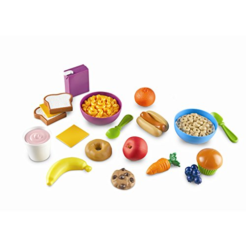 New Sprouts Munch it! My Very Own Play Food, Kids Play Food