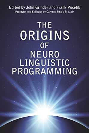 neuro linguistic programming free ebook pdf