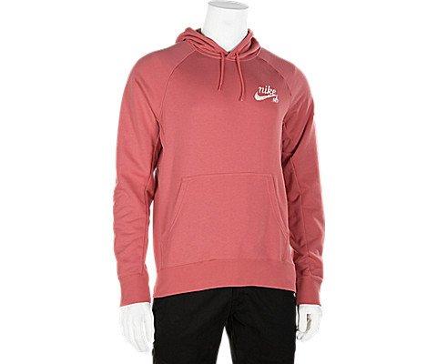 (Nike SB XLM Icon Hoodie)