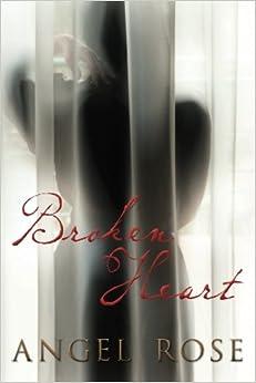 Broken Heart: Volume 1 (The Broken Heart Series)