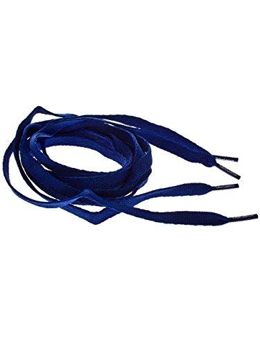 nbsp;silver 10153 Azul adulto TUBELACE MD nbsp;flat Unisex RTqaafxw