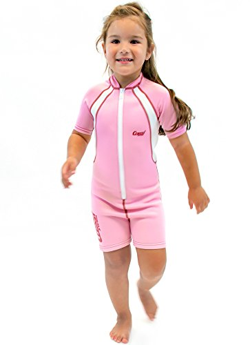 swim thermal suit - 8