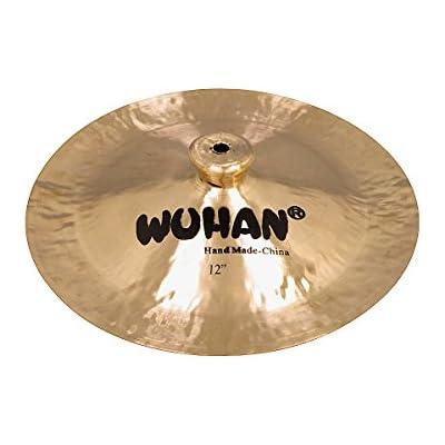 wuhan-wu10418-18-inch-lion-china