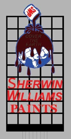 9981-model-sherwin-williams-animated-lighted-billboard-by-miller-signs
