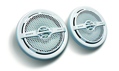 sony-xsmp1611-65-inch-dual-cone-marine-speakers-white