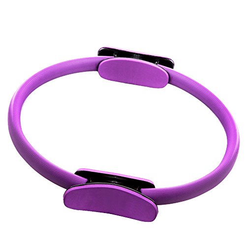 Best Pilates Power Ring