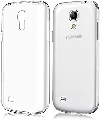 REY Funda Carcasa Gel Transparente para Galaxy Tab J 7 Silicona TPU de Alta Resistencia y Flexibilidad Ultra Fina 0,33mm