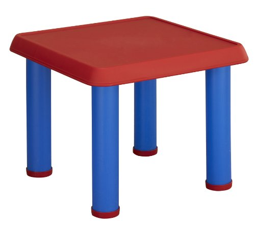 American Plastic Toys Table without Chairs by American Plastic Toys