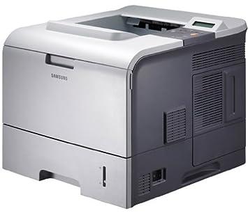 Samsung ML-4551NDR - Impresora láser monocroma: Amazon.es ...