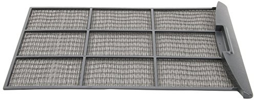 Price comparison product image Scotsman 02-4212-01,  Air Filter