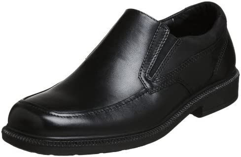 Hush Puppies Men's Shoes