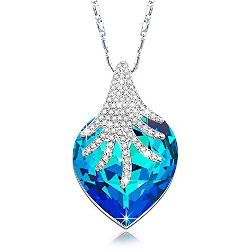 menton-ezil-heart-of-the-ocean-necklace-fashion-jewelry-the-wishing-trees-bermuda-blue-swarovski-cry