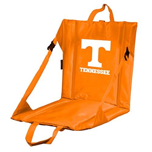 Tennessee Volunteers Stadium Seat (Vols Stadium Tennessee)
