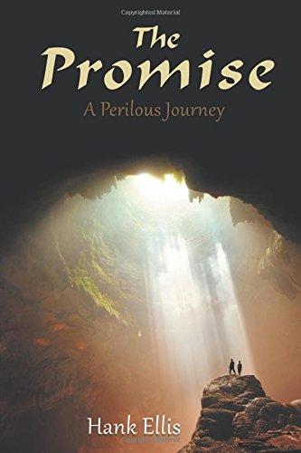 Download The Promise: A Perilous Journey pdf epub