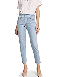 Women's Wedgie Icon Jeans