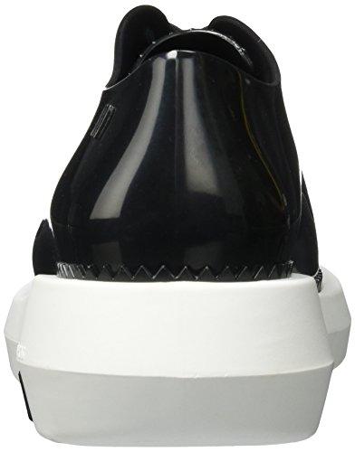 White Noir Grunge Black Femme 51708 Vitorino Campos Melissa Richelieus AD 8ZS7YO