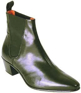 The Original Beatles Boots - Cavern