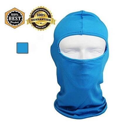 meanhoo-ultra-thin-headband-face-mask-with-anti-uv-and-anti-sun-for-ski-bike-bicycle-outdoor-blue