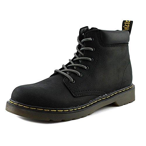 2 Eye Boot - 5