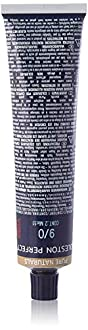 Wella Koleston Perfect Pure Naturals - Tinte para el pelo, 60 ml