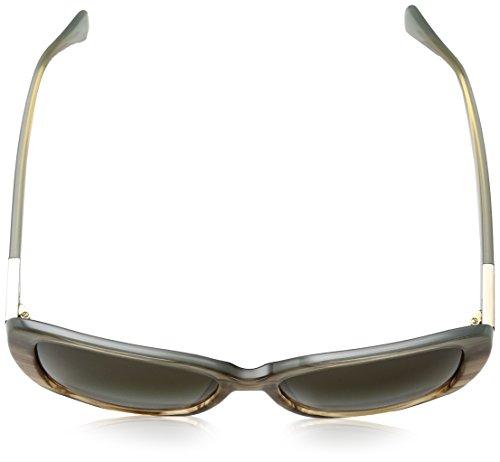 Hrn 57 Gradient Sol 0ra5223 Mujer Horn Para Gafas Ralph De olive qB6vPAPz
