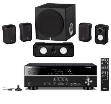 yamaha-51-channel-600-watt-surround-sound-home-theater-system-with-8-advanced-yst-subwoofer