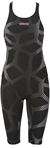 ARENA Powerskin Limited Swimsuit Black product image