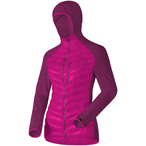 High Traverse Insulated Jackets - 5