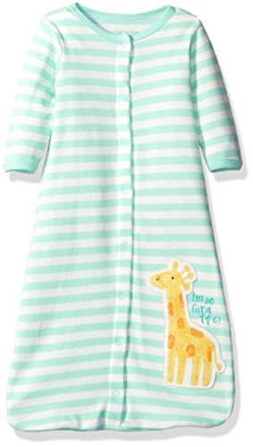 rene-rofe-baby-baby-one-piece-sleeping-bag-minty-giraffe-0-6-months