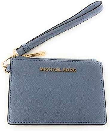Michael Kors Travel Wallet Wristlet product image